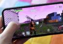 5 بازی برتر آنلاین گوشی